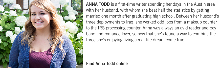 blog tour exclusive expert of after by anna todd book mood reviews. Black Bedroom Furniture Sets. Home Design Ideas