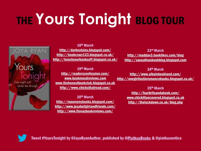 Blog Tour banner-page-001