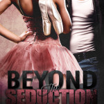 Beyond-the-Seduction-Hi-Res-Cover