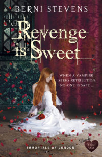 REVENGE IS SWEET_FRONT_HIGHRES
