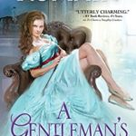 A Gentleman's Game by Theresa Romain