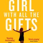 The Girl With All The Gifts 2