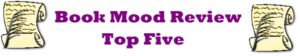 book-mood-review-top-five-list