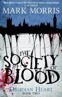 the-society-of-blood