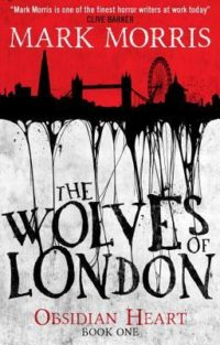 the-wolves-of-london