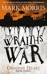 the-wraiths-of-war