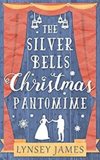 silver-bells-christmas-pantomime